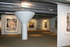 De Verdieping Veldhoven 2009