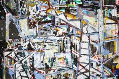 urban-scène-3-152x110cm-2015
